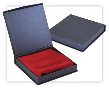 Pudełko kartonowe na apaszkę