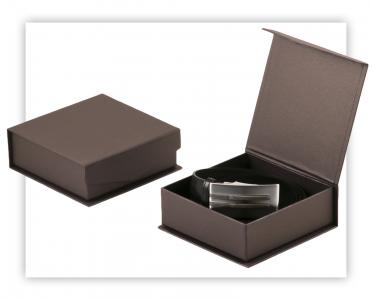 Pudełko kartonowe na pasek