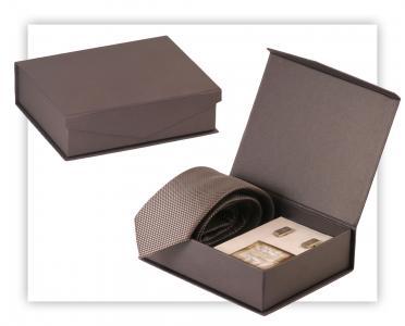Pudełko kartonowe na zestaw