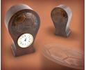 Zegar biurkowy SPN8-350