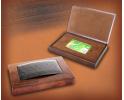 Kaseta na kartę kredytową